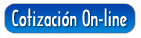 Cotizar Hosting - Webhosting - Servidores